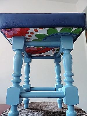 Jak odnowić krzesło w godzinę